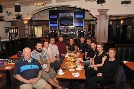 Paisley Pubwatch