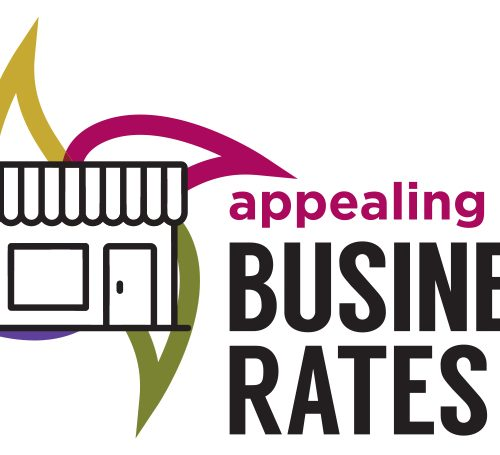 Appeal Your Business Rates