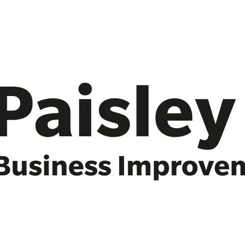 Paisley First Renewal Ballot 2019